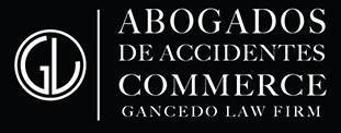 Commerce_Logo-Black